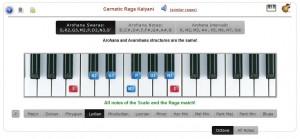 kalyani-comparison-keyboard
