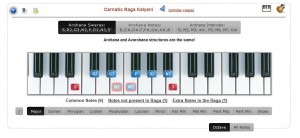 kalyani-comparison-keyboard-2