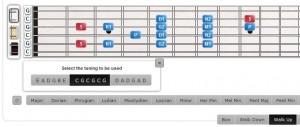 tuning-select